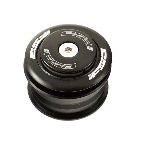 "steerer Headset 1-1//8/"" FSA Orbit Z 1.5R  Reducer ID:50mm Headtube to 28.6mm"