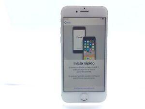 SMARTPHONE-APPLE-IPHONE-7-32GB-LIBRE-4091903