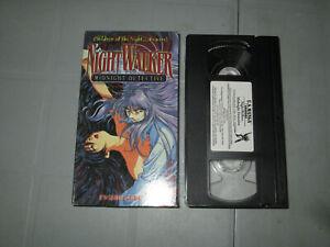 Nightwalker-Midnight-Detective-VHS-Tested