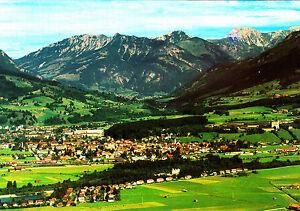 Bergstadt-Sonthofen-Allgaeu-ungelaufene-AK