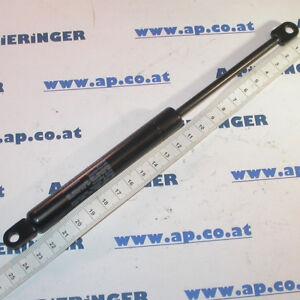 Gasfeder Stabilus Lift-o-MAT  094307 400 N Gesamtlänge 145,50 mm Auge 6 mm