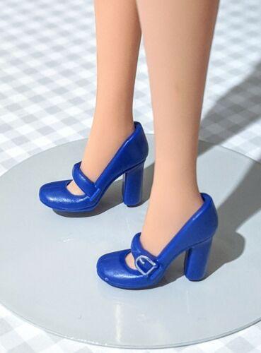 BARBIE Fashion Fever /& Fashion Avenue DOLL SHOES *Choose*
