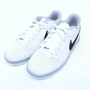 NIKE-PRESTIGE-IV-488428-105-ATHLETIC-SHOES-SIZE-6-15