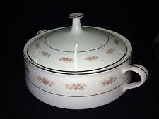 RC (Noritake) covered dish, casserole (Petula)