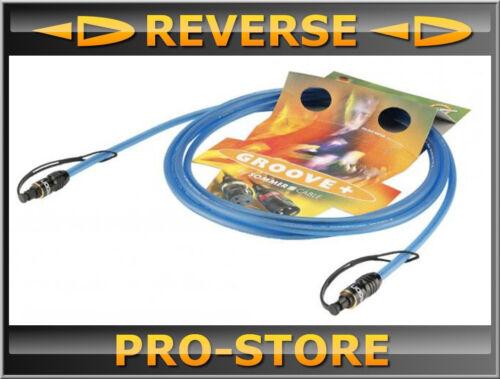 Sommer Cable OCZZ SC-Octopus Optisches Kabel Audio-//Lautsprecherkabel Cable