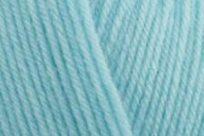 James C Brett Supreme Baby Double Knit Soft /& Gentle SNG21 Aqua