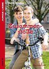 Zusammenstöße von Martin M. Falken (2012, Taschenbuch)