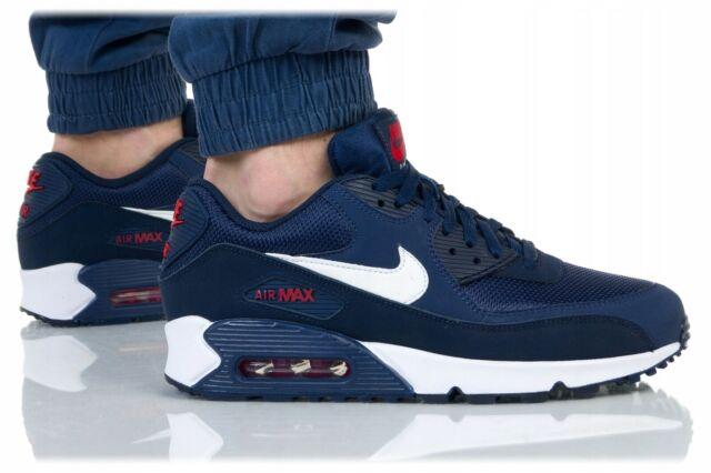 Nike Air Max Zero Essential Sneaker Gr. 44 5 UK 9 5 günstig