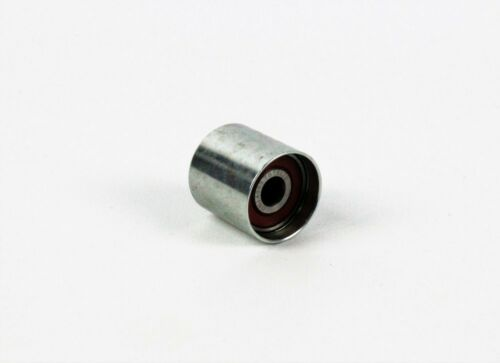 NEW Upper Timing Belt Idler Roller Pulley for Audi VW 2.0L 06D109244E 06D109244C