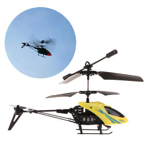 2CH-Mini-RC-Helicopter-Remote-Control-Radio-Aircraft-Electric-Micro-2-Channel