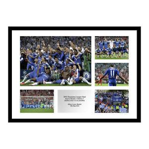 Chelsea-FC-2012-Champions-League-Final-Photo-Memorabilia-MU5