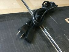 2-Pin AC Power Cord for Korg Concert Piano Grand Synthesizer Delay Vintage Model