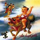 Stone Temple Pilots - Stone Temple Pilots Purple [CD]