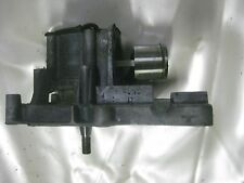Weed Eater WildThing WT21 Trimmer Crankcase and Crankshaft Part 530071624