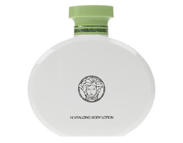 Gianni Versace Versense Perfume Body Lotion for Women, 6.7 Ounce 200ml New