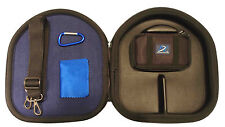 Carrying Case for Bose QC35 QC25 QC15 AE2 SoundTrue/SoundLink AE headphones