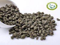 Premium Lan Gui Ren*Taiwan Ginseng Renshen Oolong Tea