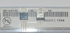 IRF1405 IR1405  1405  POWER  Mosfet TO-220AB
