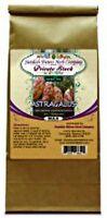 Astragalus Herb Tea 1lb