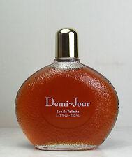 Houbigant Demi Jour 7.75oz  Women's Eau de Toilette Splash
