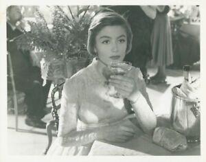 Vintage rencontres Indonésie Dating culture