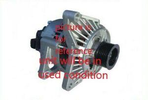 Holden-Commodore-Eco-tec-Alternator-Genuine-Bosch-V6-3-8L-VS-VT-VX-VY-Executive