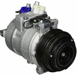 Delphi CS20084 7SBU16C New Air Conditioning Compressor