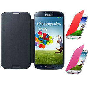 best service b2f9f c7920 Details about Fitted Back Cover Flip Case Pouch For Samsung Galaxy Note 2  II N7100