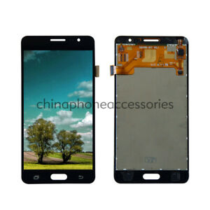 HQ-LCD-Touch-Screen-For-Samsung-Galaxy-ON5-SM-G550T1-MetroPCS-T-Mobile-SM-G550T