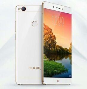 ZTE-nubia-Z11-Mini-NX529J-32GB-5-0-034-FHD-Android-5-1-Smartphone-Snapdragon-617
