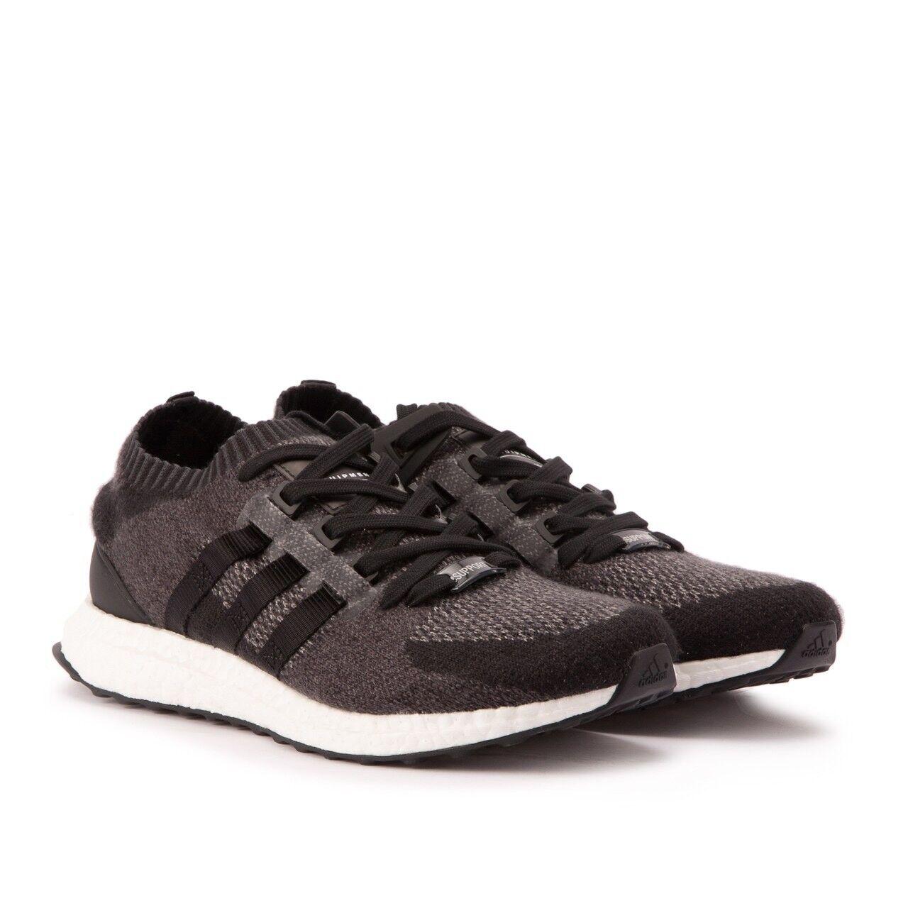 Adidas tamaño EQT Soporte Ultra PK núcleo negro (BB1241) tamaño Adidas de Reino Unido 6 3e6240