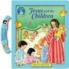 Jesus and the Children by Allia Zobel-Nolan (Hardback, 2014)