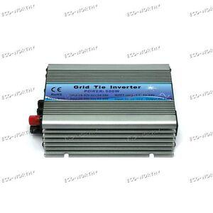 500W-DC24V-220V-AC-grid-tie-inverter-for-solar-system-MPPT-function-inverter
