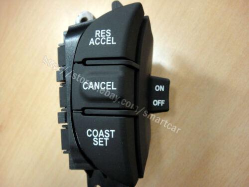 Auto Cruise Control Switch for 2007-2014 KIA Sedona Carnival