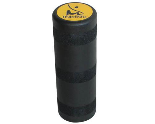 Rollerbone Balancetrainer Pro Roller