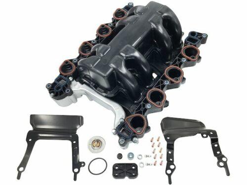 For 1996-1998 Ford Mustang Intake Manifold Upper 16738VS 1997 4.6L V8 SOHC