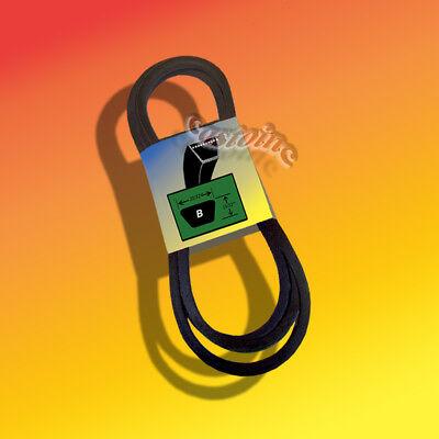 Craftsman OEM Replacement Belt 47846 5//8x114