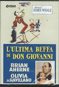 L-039-ultima-beffa-di-Don-Giovanni-1937-DVD