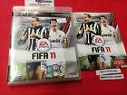 FIFA 11 PS3 PLAYSTATION 3 PAL USATO
