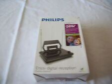 Philips HDTV Indoor Antenna