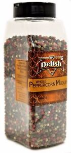 Whole-Peppercorn-Medley-By-Its-Delish