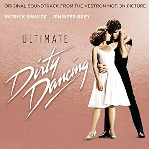 Patrick-Swayze-ULTIMATE-DIRTY-DANCING-CD
