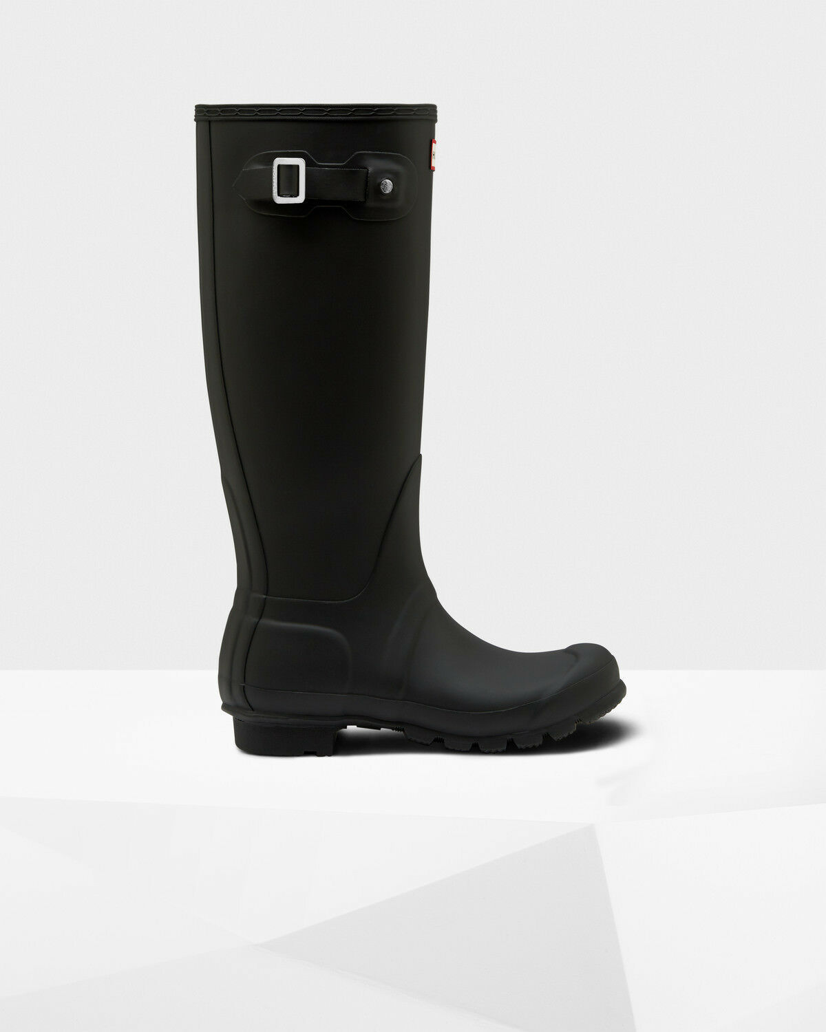 Navy Mens Hunter Original Wellington Boot **BNIB** Tall