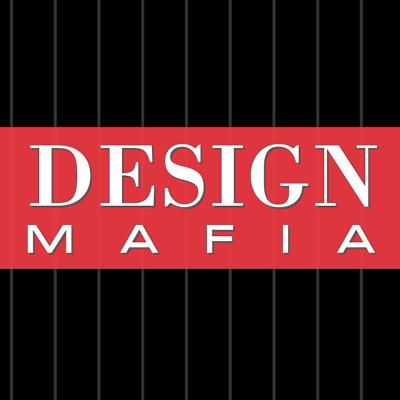 Design Mafia Store