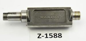 Cagiva-W8-125-Bj-96-balancer-shaft