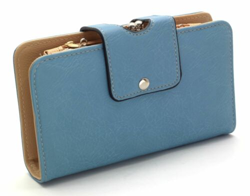 Women Wallet card holder wallet