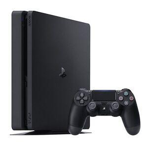 Sony-PS4-PlayStation-4-Slim-500GB