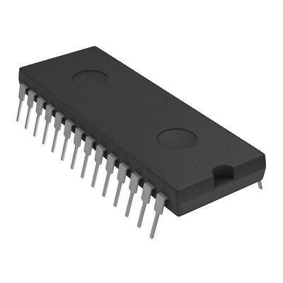 PC851 OPTO INTEGRATED CIRCUIT DIP-4  /'/'UK COMPANY SINCE1983 NIKKO/'/'
