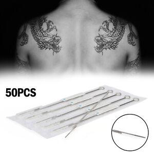 9Rl-Aiguilles-Tatouage-Disposable-Sterile-Size-9-Round-Liner-Box-Of-50