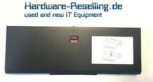 Dell Docking Spacer Adapter, Dell E-Port PR03X PR02X K09A 0KRHNW AP0VN000320